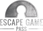 Groupement des Escapes Games Suisse